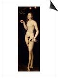 Eve  1528