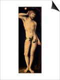 Adam  1528