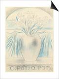 O Pot O Pot  1884