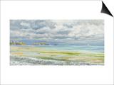 St Catherine's Isle  1879