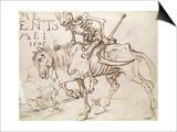 Death Riding  1505