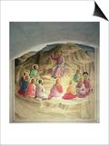 The Sermon on the Mount  1442