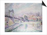 The Bridge  1928
