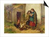 Pot Luck  1866