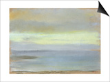 Marine Sunset  C1869
