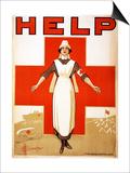 Help  1918
