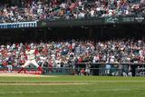 Sep 28  2014: Cleveland  OH - Tampa Bay Rays v Cleveland Indians - Zach McAllister