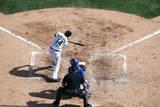 Sep 28  2014: Chicago  IL - Kansas City Royals v Chicago White Sox - Paul Konerko