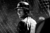 Sep 28  2014: Boston  MA - New York Yankees v Boston Red Sox - Derek Jeter