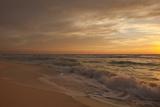 Cancun at Sunrise