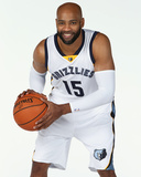Memphis Grizzlies Media Day
