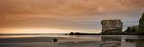 Muriwai Sundown