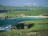 Ireland  the Dingle Peninsula