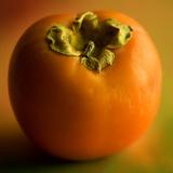 Fruit Persimmon