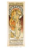 Samaritaine  Art Nouveau  La Belle Époque
