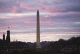 Usa  Washington Dc  Washington Monument