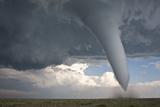 Campo Tornado