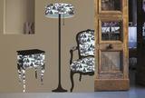 Toile De Jouy Furniture