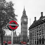 London Trip II