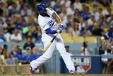 Division Series - St Louis Cardinals v Los Angeles Dodgers - Game Two