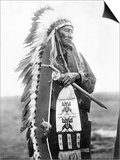 Sioux Chief  C1905