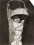 Apache Infant  C1903