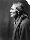 Alchise  Apache Indian