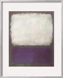 Blue and Grey  c1962