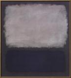 Blue & Gray  1961