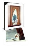 Magritte: Memory & Magritte: Perspective Set