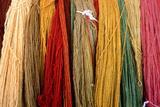 Liis Laah-Di Carpets (Teotitlan Del Valle  Oaxaca  Mexico)