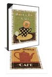 Top Shelf Cafe & Polka Dot Cafe Set