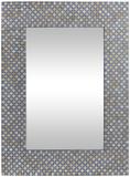 Charleston Mirror