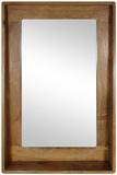 Ingrid Mirror