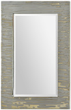 Foxtrot Mirror
