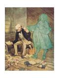 Surveyor Pugh and Hawthorne