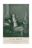 Charles Maurice-Elie