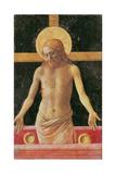 Peace with the Pieta
