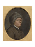 Benjamin Franklin  1778