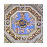 Della Rovere Emblem  1508