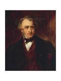 Thomas Babington Macaulay  Baron Macaulay  1853