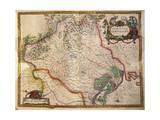 Regionum Italiae  Territory of Treviso  Veneto Region  Italy