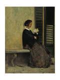 Reading  1866-67