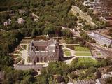 Old Peace Palace