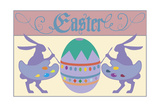 Easter by Steve Collier Studio