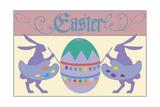 Easter by Steve Collier Studio