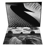 Dune  Oceano  1932 & Desert Mesas Set