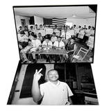 MLK St Augustine Boycott 1964 & MLK St Augustine Boycott 1964 Set