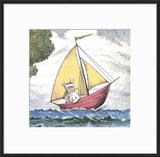 Max Sailing