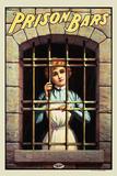 Prison Bars Movie